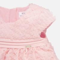 thumb-jurkje met broekje rozen - roze-3