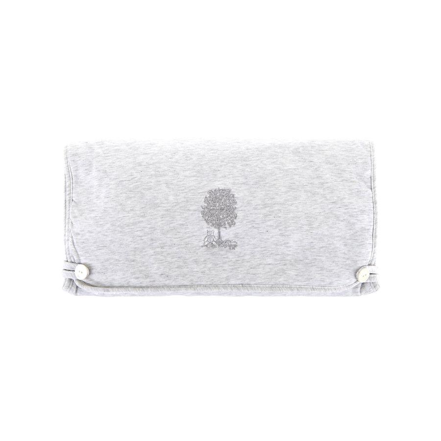 Soft Grey Reis waskussen-1