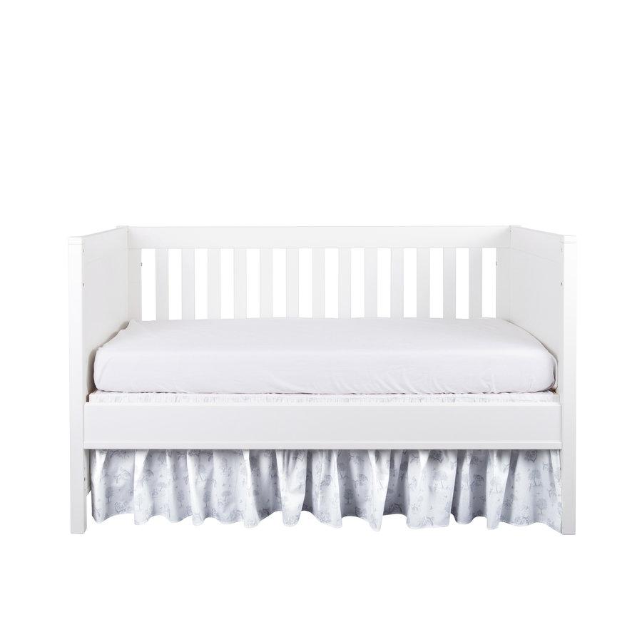 Soft Grey Bedrok 60x120cm - bedrukt-1