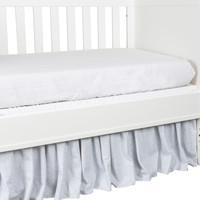 thumb-Soft Grey Bedrok 60x120cm - Jersey-2