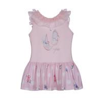 thumb-jurkje met strik - ballerina-1