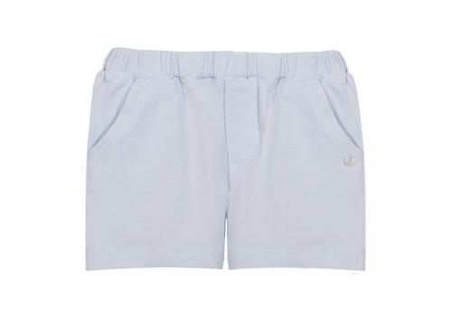 Patachou korte broek - blauw