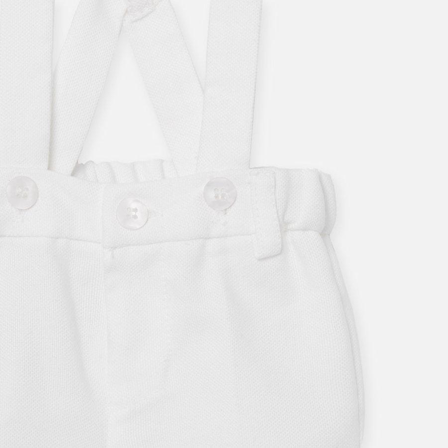 broekje met bretels - wit-3