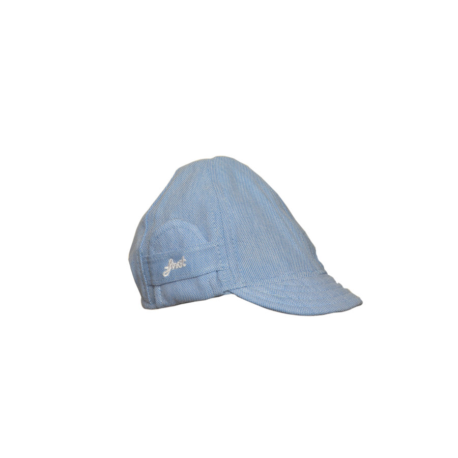 zomerhoed - blauw-1