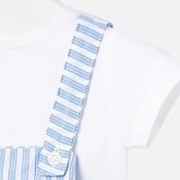 thumb-babypakje gestreept - blauw-3