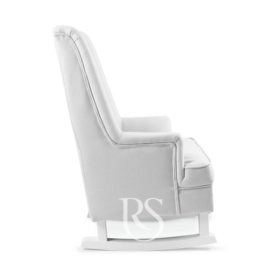 schommelstoel Kids - Silver Grey-4