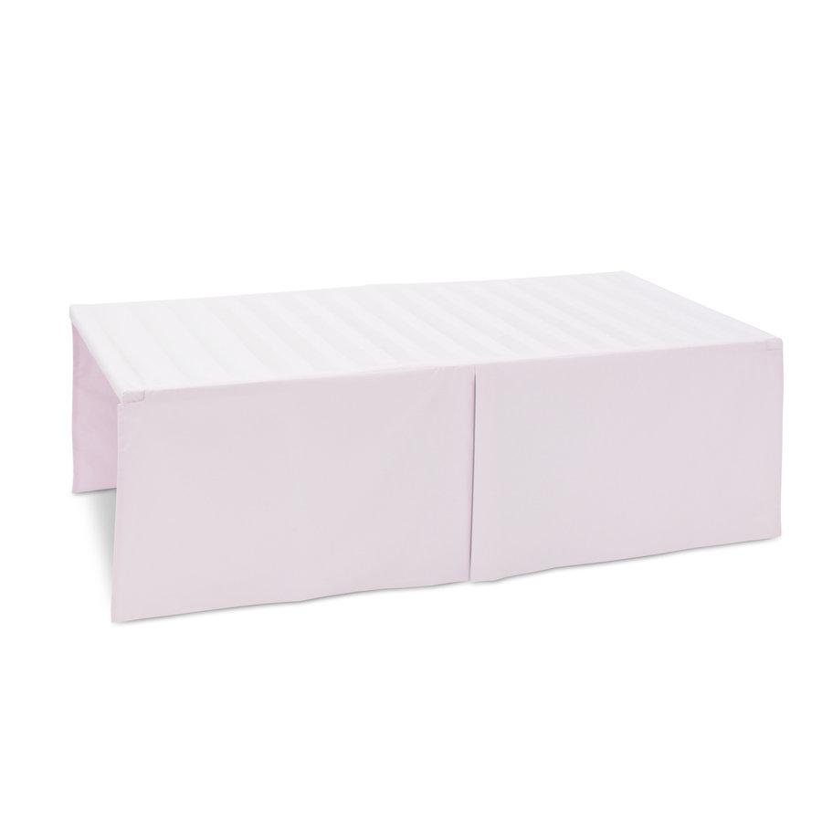 bedrok - Pretty Pink-2