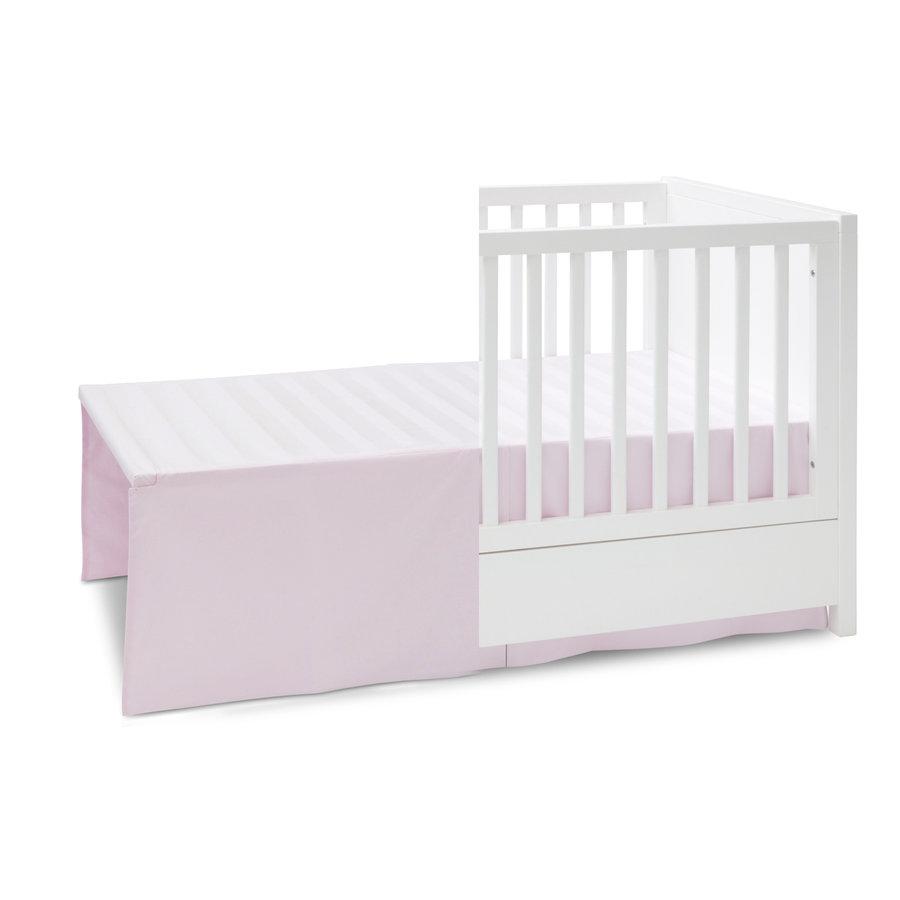 bedrok - Pretty Pink-3