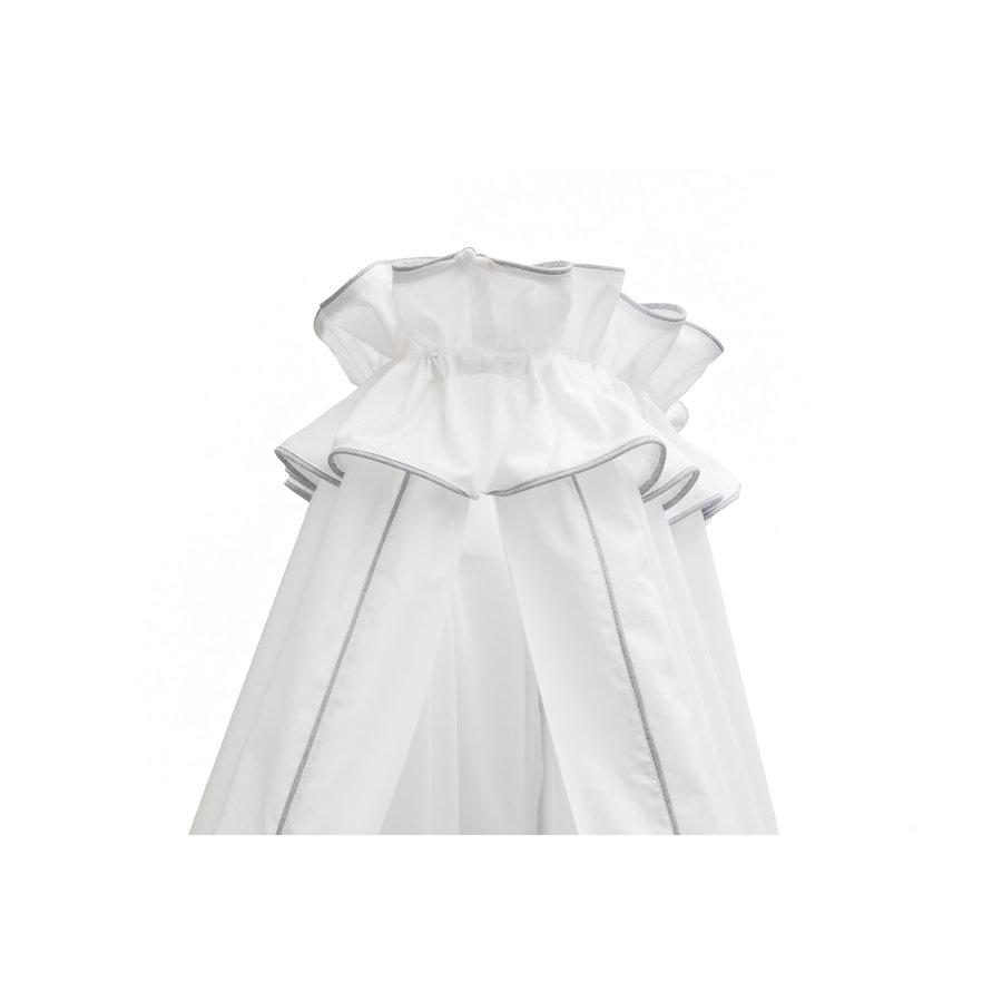 hemel - Crystal White-1