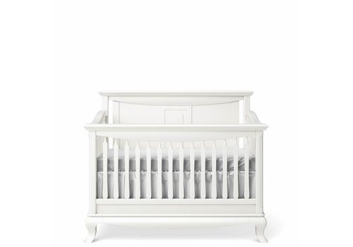 Romina Furniture babykamer Antonio