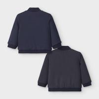 thumb-jasje omkeerbaar - blauw-2