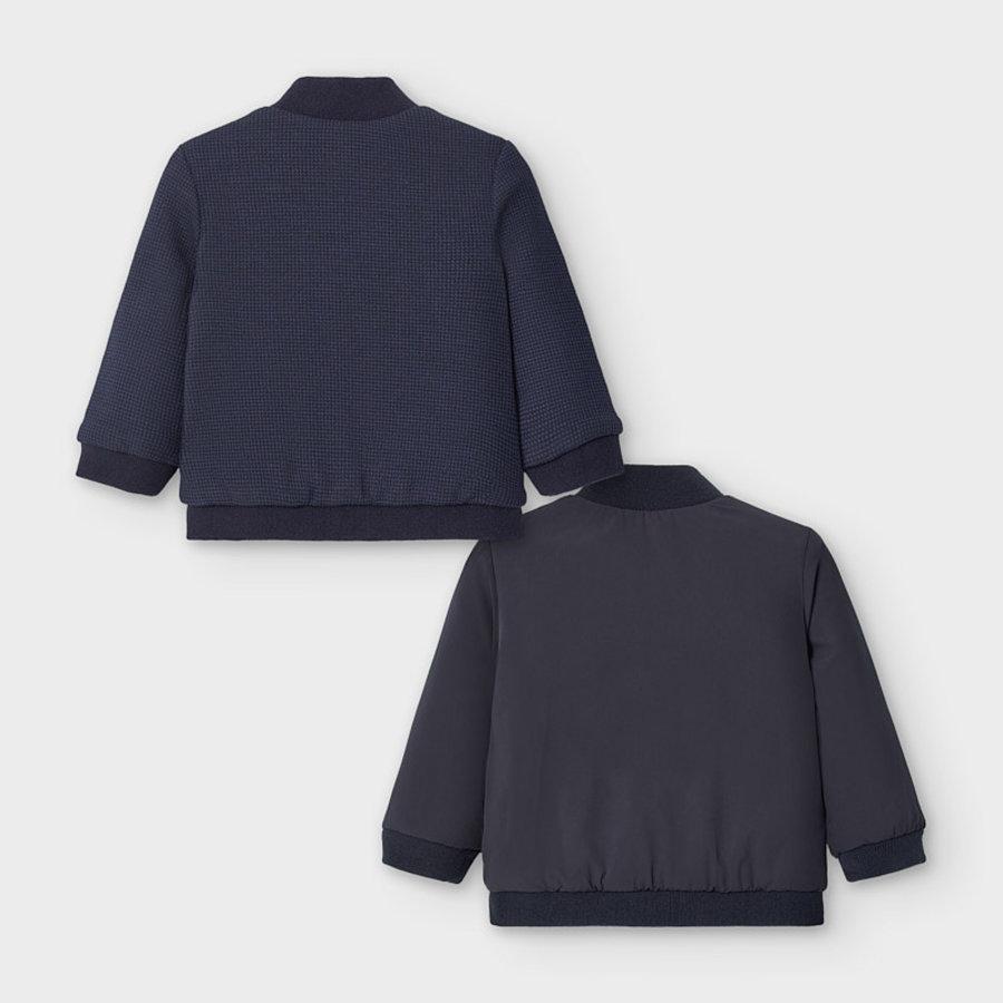 jasje omkeerbaar - blauw-2