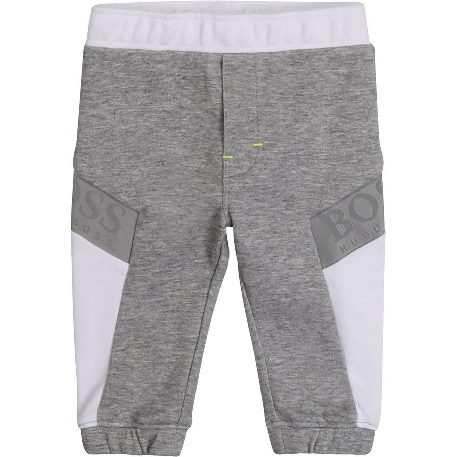 joggingbroekje - grijs-1