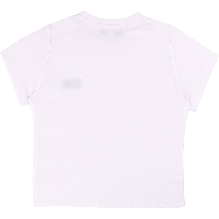 t-shirt boss - wit-2
