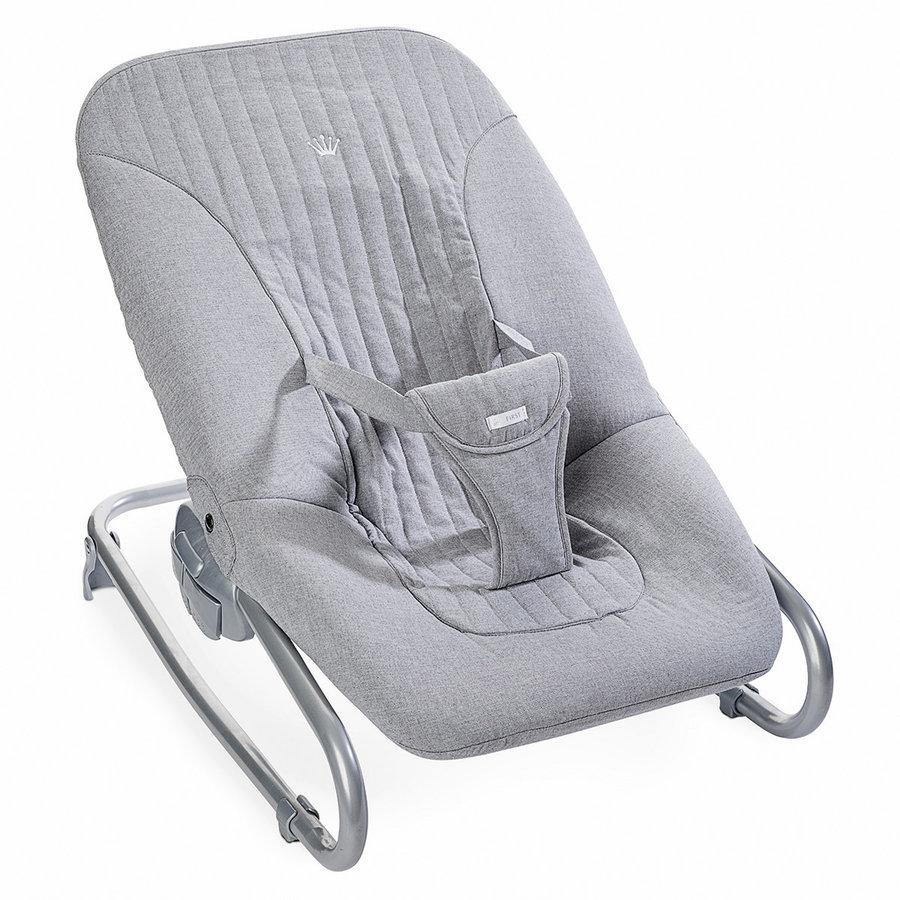 wipstoel - Endless Grey-1