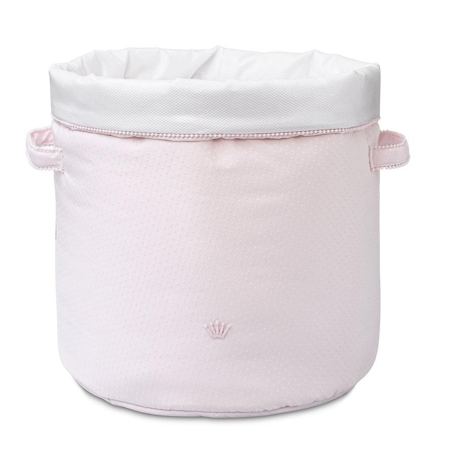 wasmand - Pretty Pink-1