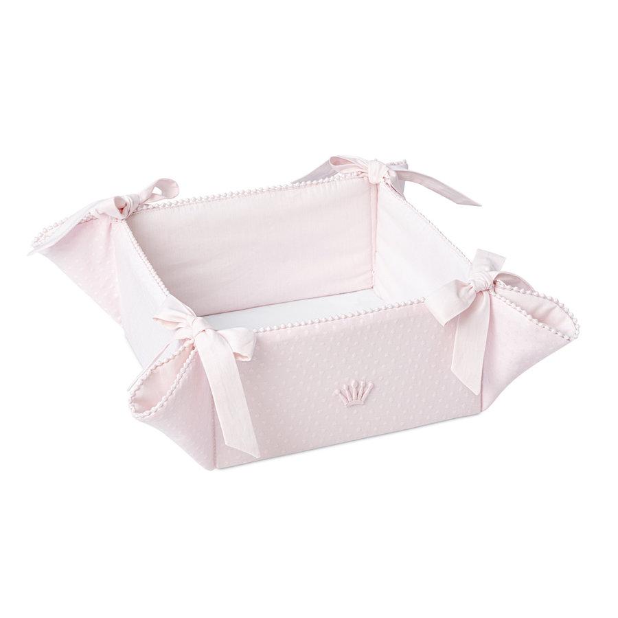 verzorgingsmand - Pretty Pink-1