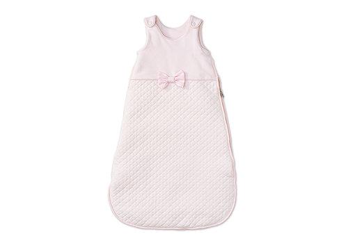 First - My First Collection slaapzak 75cm - Pretty Pink