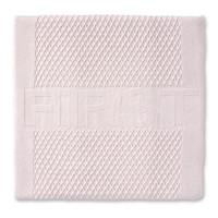 thumb-gebreid deken voor ledikant - Pretty Pink-1