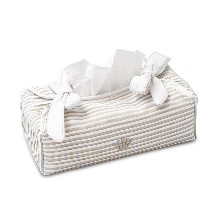 hoes voor tissues - Ethnic White-1