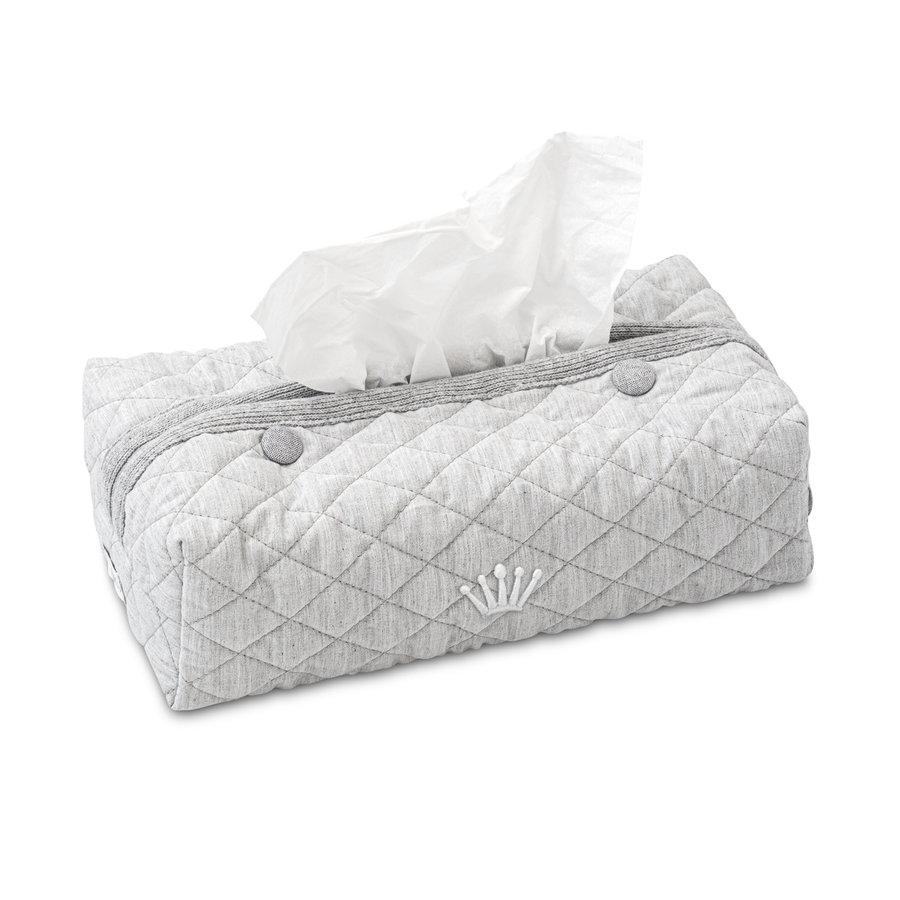 hoes voor tissues - Moonlight Grey-1