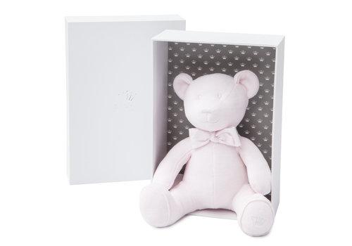 First - My First Collection beer met muziek in geschenkdoos - Pretty Pink
