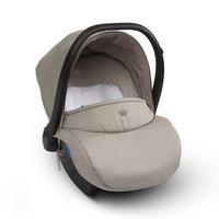 thumb-autostoel limited edition - beige-1