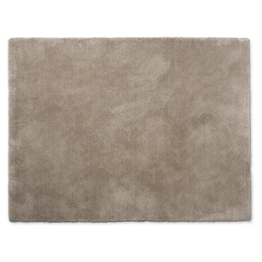 tapijt beige - Ethnic White-1