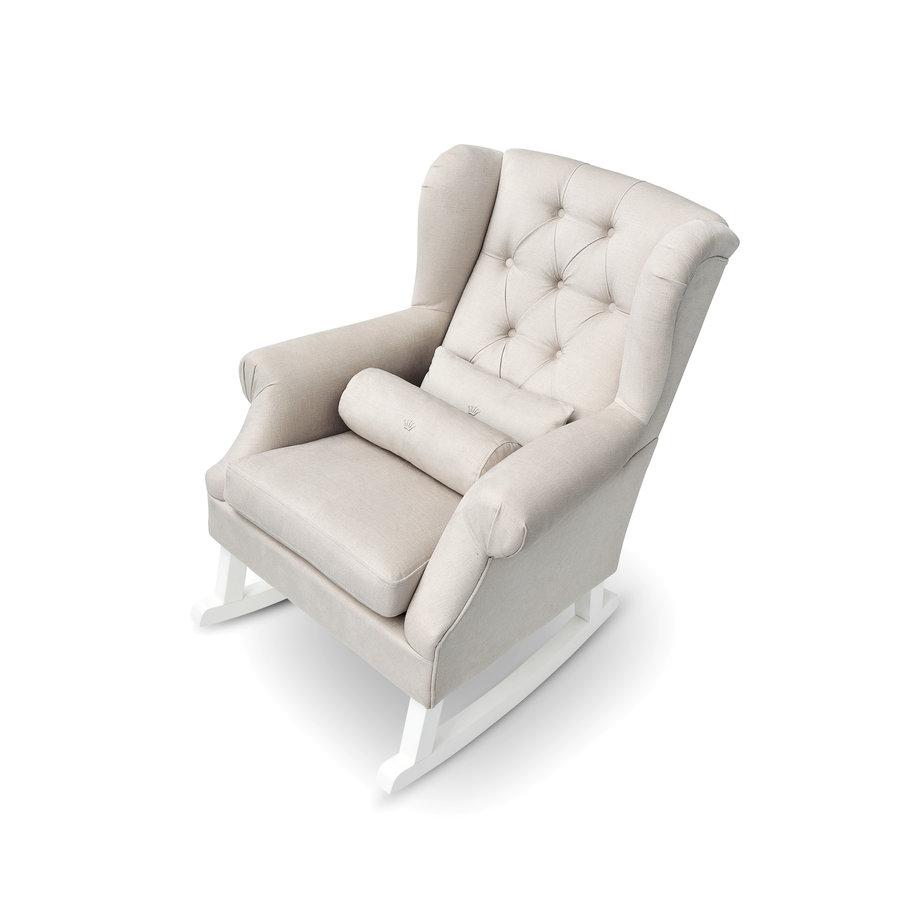 schommelstoel Nino - beige-2