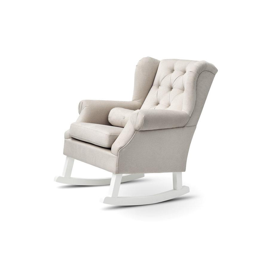 schommelstoel Nino - beige-3