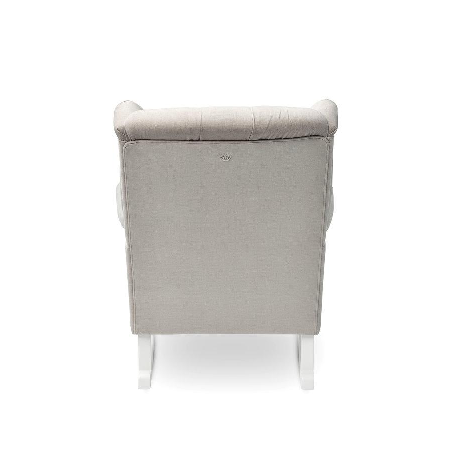 schommelstoel Nino - beige-4