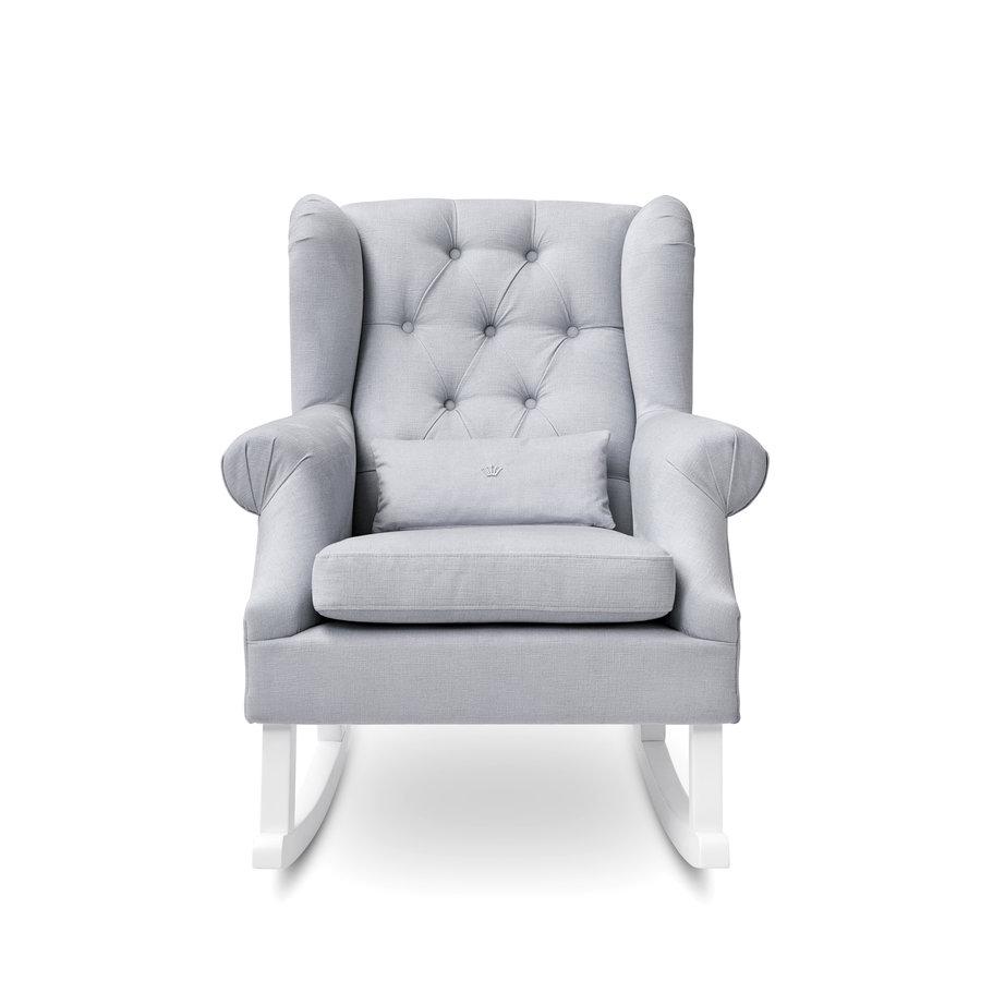 schommelstoel Nino - grijs-1