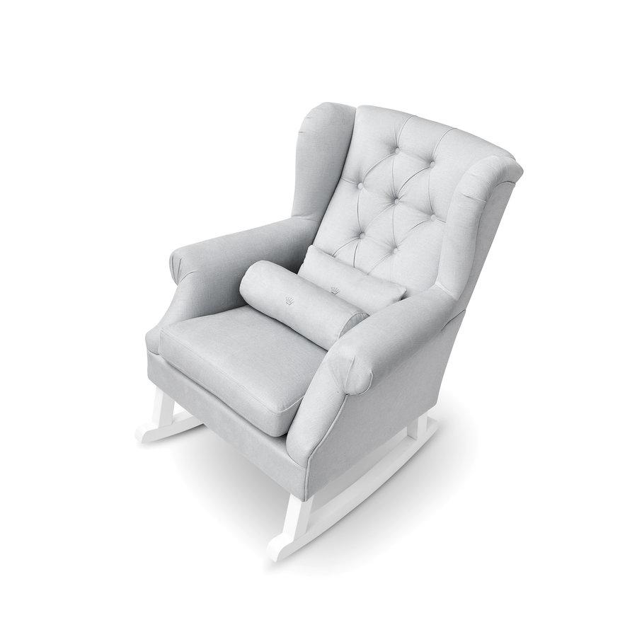 schommelstoel Nino - grijs-2