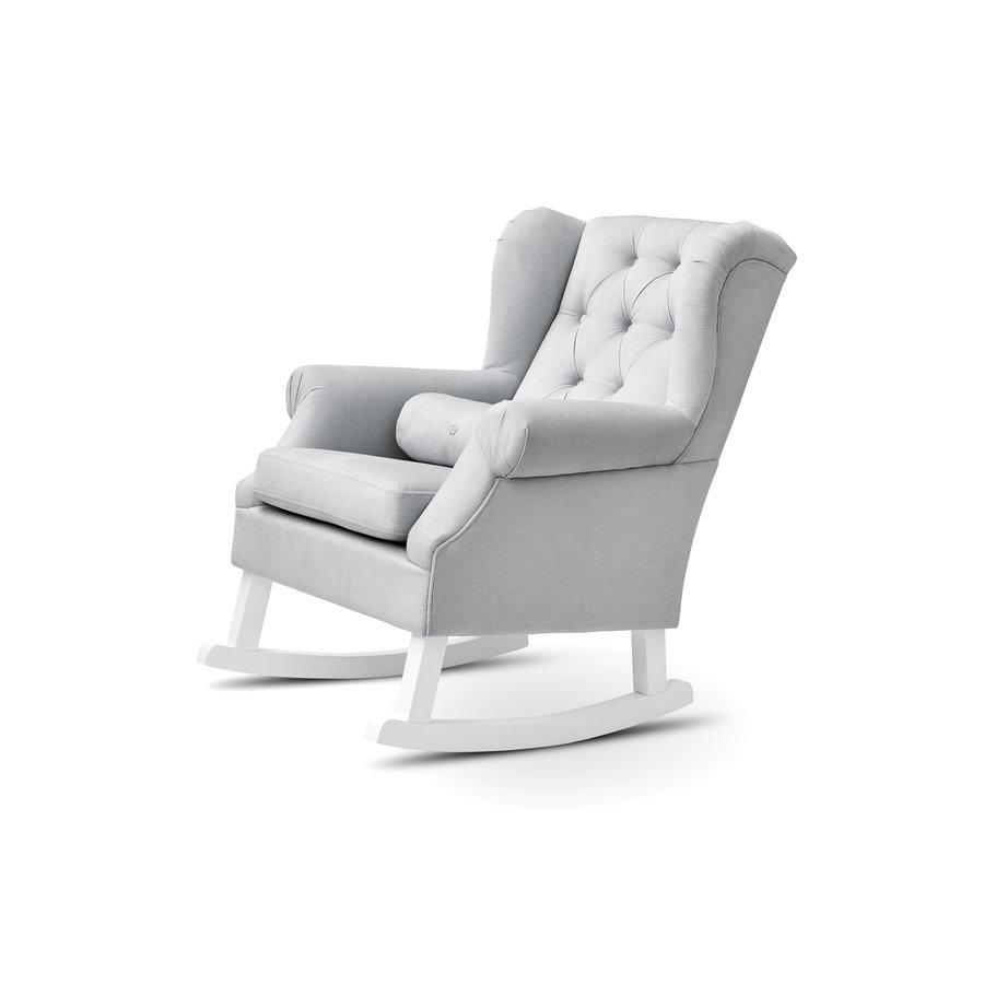 schommelstoel Nino - grijs-3