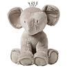 Tartine et Chocolat olifant 25cm - taupe