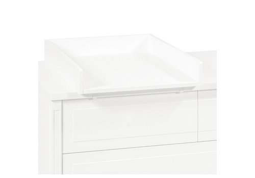 First - My First Collection opzetstuk voor commode - Gio