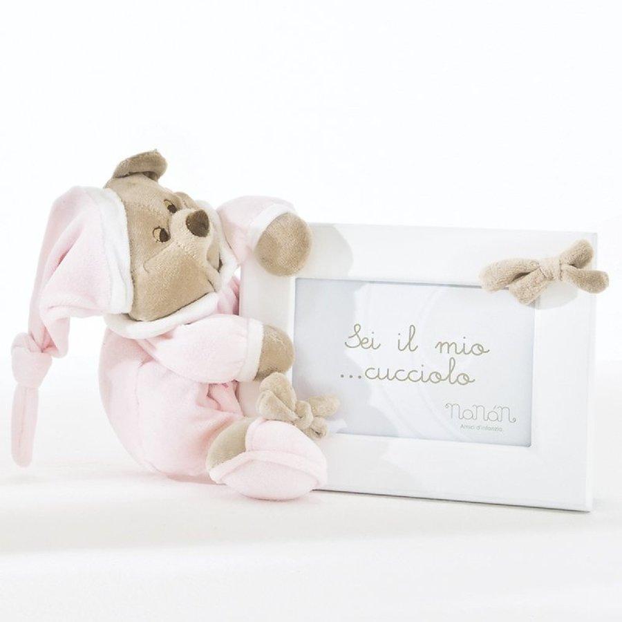 fotolijst puccio - roze-1