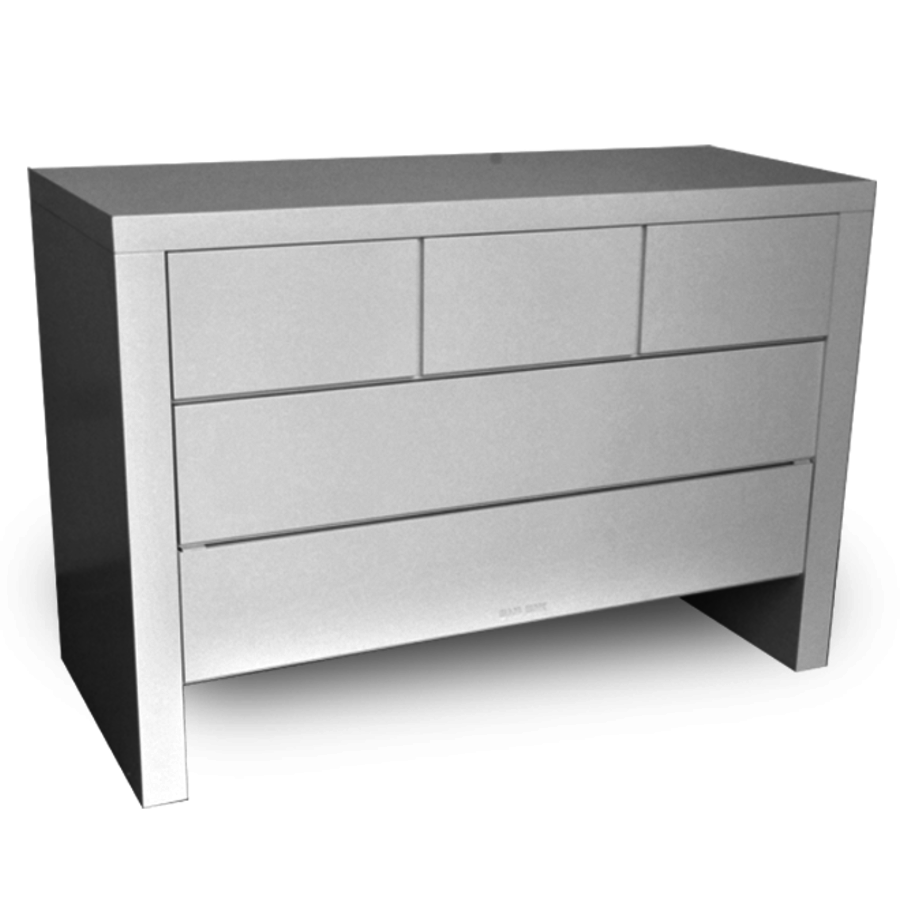 commode - Jules-1