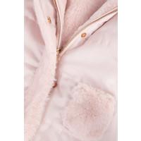 thumb-winterpak met zachte voering - roze-4