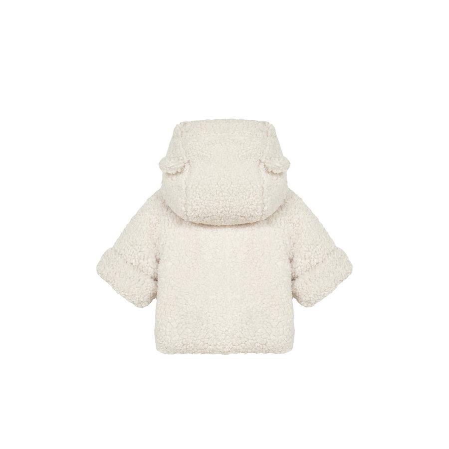 jas met teddy - offwhite-3