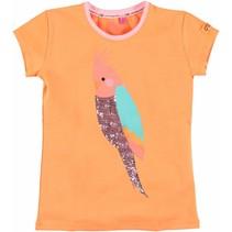 T-shirt Lieve