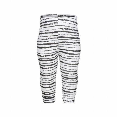 nOeser nOeser legging/broekje stripes