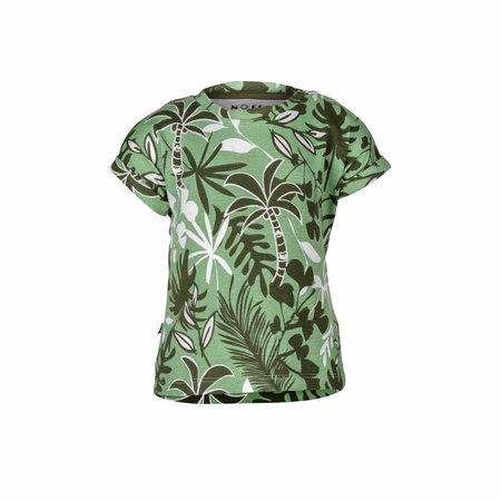 nOeser nOeser T-shirt Tom jungle