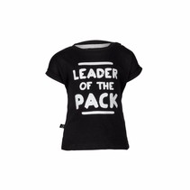 T-shirt Tom leader