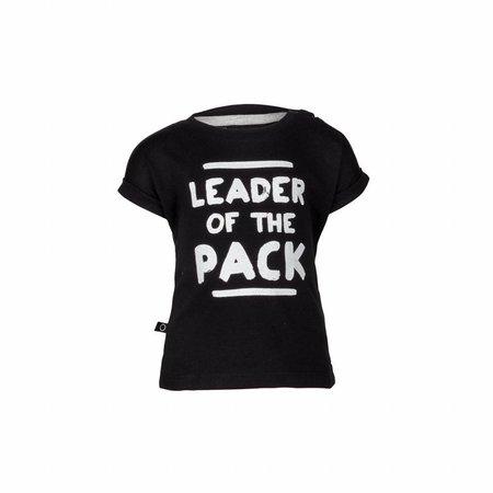 nOeser nOeser T-shirt Tom leader