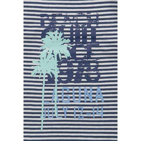 Dirkje Dirkje setje beach chill