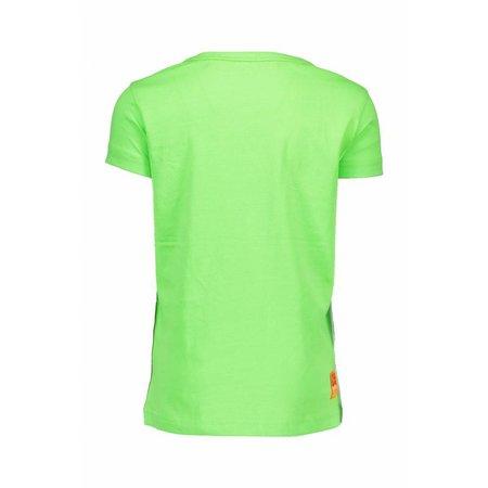 TYGO&vito TYGO&vito T-shirt digital cruiser