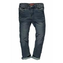 Slim fit jog jeans d.used