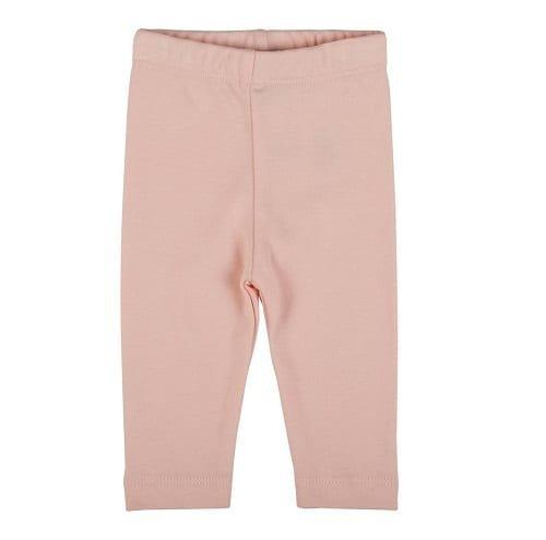 Zero2Three legging pink