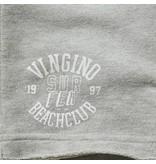 Vingino Vingino korte broek Renzo light grey melee